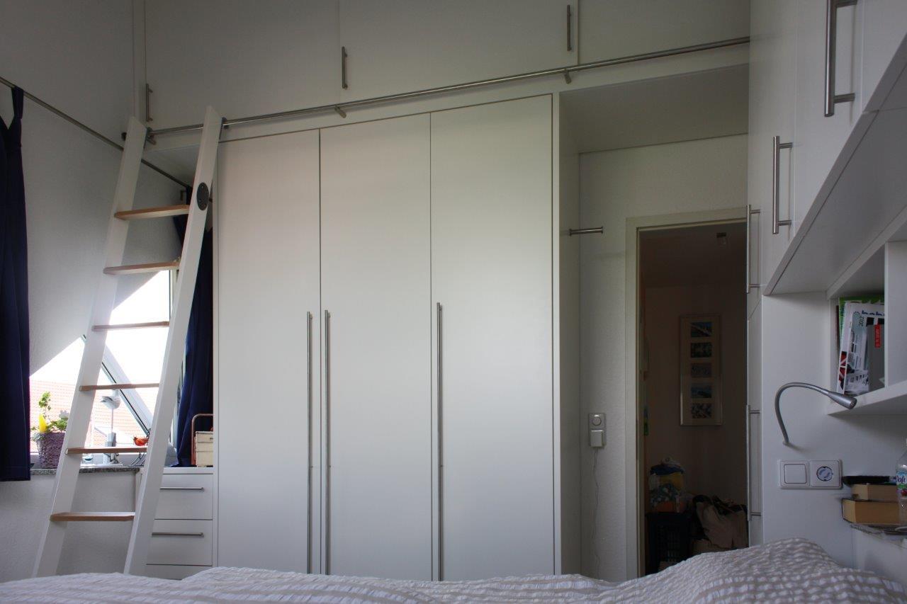 Coole Dekoration Schlafzimmer ...